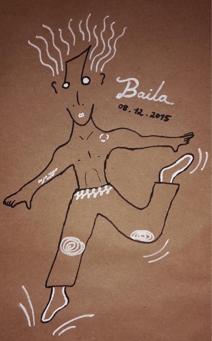 Baila3
